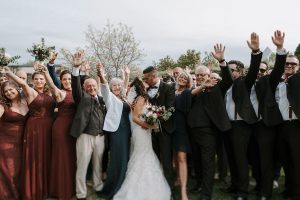 Photographe Mariage Montreal Rive Nord Rive Sud